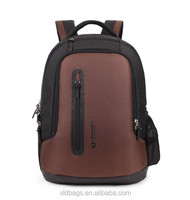 2014 latest mens fashion backpack with high quality