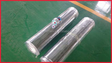 self adhesive cold applied asphalt roll roofing