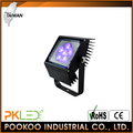 Taiwan COLOR RGBW Wall Washer led light floodlight