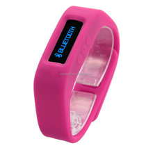 Bluetooth Wrist SMART Bracelet Watch Phone For IOS Android for Samsung for iPhone for HTC for LG
