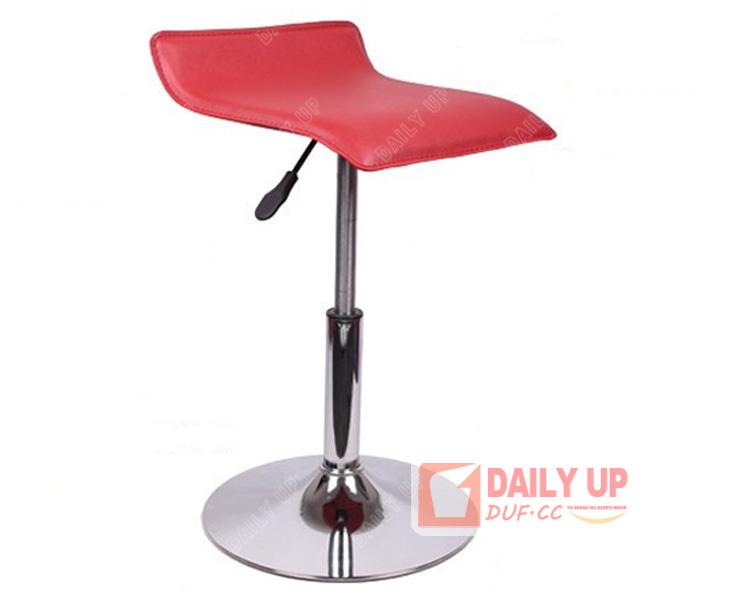 Sedie da bar moderno nuovo stile sedia da cucina per uso domestico