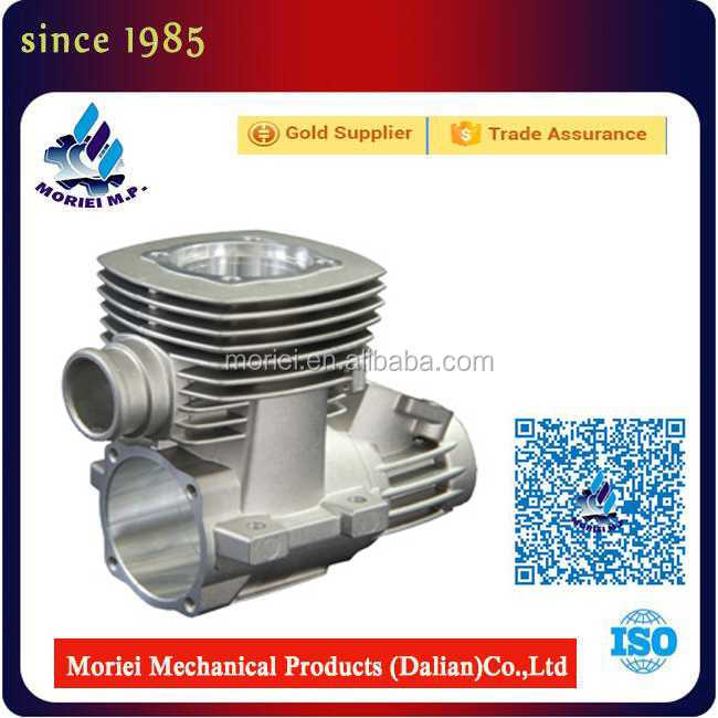 Hot Selling Die Casting Iron Made In China With Low Price