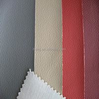 Vinyl Leather for car seat, sofa, furniture