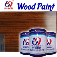 deco paint color lacquer wood and bamboo