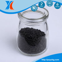Coconut Shell Activated Carbon For Fish Tank Aquarium Filter Cartridges
