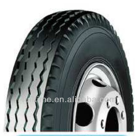 Chinese Tractor Tyre 7.50-15