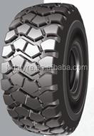 off the road tyre,Radial OTR Tires 875/65r29