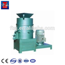 New High Output Pp Pe Plastic Film Agglomerator High Quality Plastic Agglomerator Price