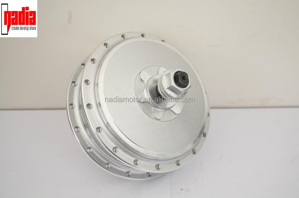 14 28 inch front wheel hub motor 250 watt electric bike for Electric bike hub motor planetary gear