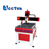 Chinese homemade machine for woodworking / cnc router engraver drilling and milling machinery/ machine de la Chine national