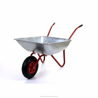 free sample cheap narrow wheelbarrow sizes