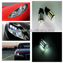 Led Canbus T20 7440,Car Led Light