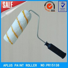 paint roller refill/lowes alike decorative paint roller/long nap roller