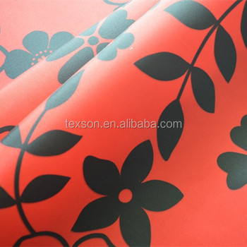 420d and 600d fabric polyester 600d pu coated