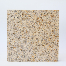Cheap price G682 20x20 yellow granite tiles price philippines
