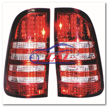 OUTSIDE TAIL LAMP LED FOR TOYOTA WIGO 2006 OR 2008