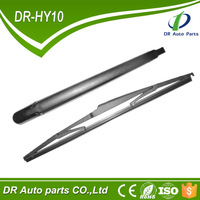 Parts Hyundai Starex Rear Wiper Blade Factory Wholesale