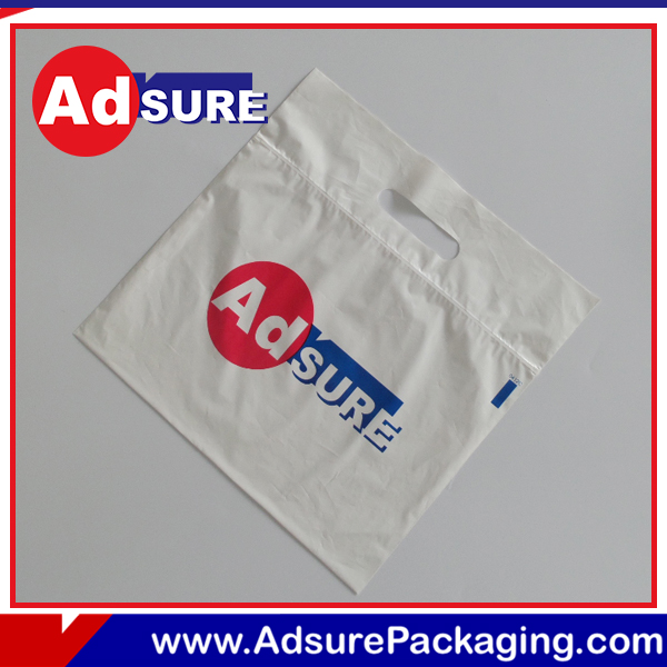 cheap wholesale plastic bags/food packaging bag/plastic wine bags