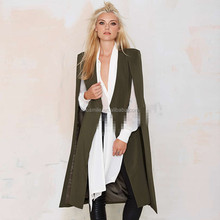 S62252A 2015 Good selling Korea women winter coat