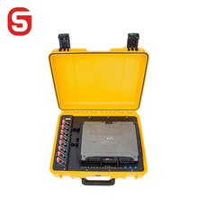 China top quality low price metal detector for security inspection