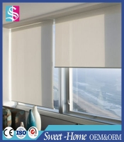 Good quality office curtains and blinds