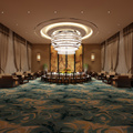 china axminster banquet hall flooring carpet