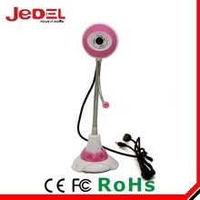 Wholesale cheap types of webcam for pc pc camera mic webcam free driver for pc webcam
