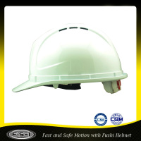 Technician low custom types of factory safety helmet price