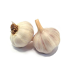 /product-detail/haccp-certificated-natural-garlic-fresh-style-62141448054.html