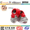 autumn first walker leather baby moccasins babay shoes