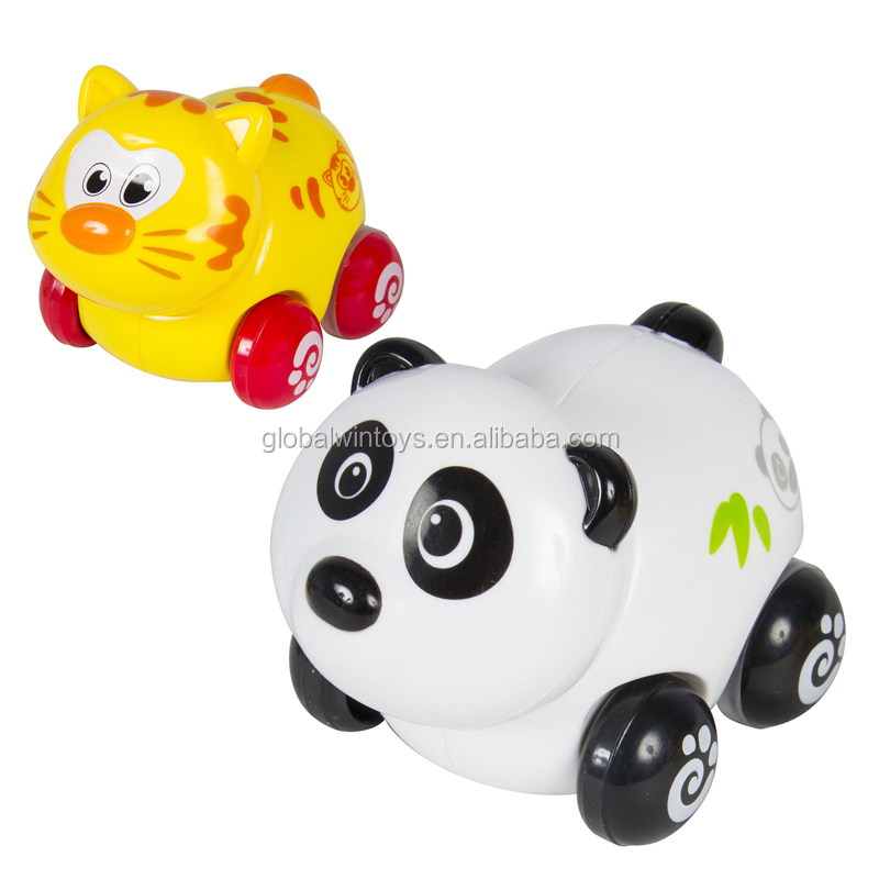 HUILE 376 animal toy for baby gift toy educational for baby super price Brinquedos