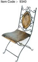 wooden chairs- Antique chair- ROCKING CHAIR