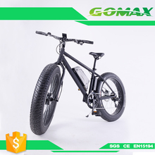 Cheap Factory Directly Delivery Electric Bikes Bicycle For Salmountain E Sales Bike
