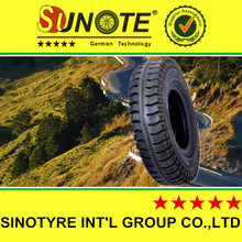 High quality chinese truck tires 315/80r 22.5