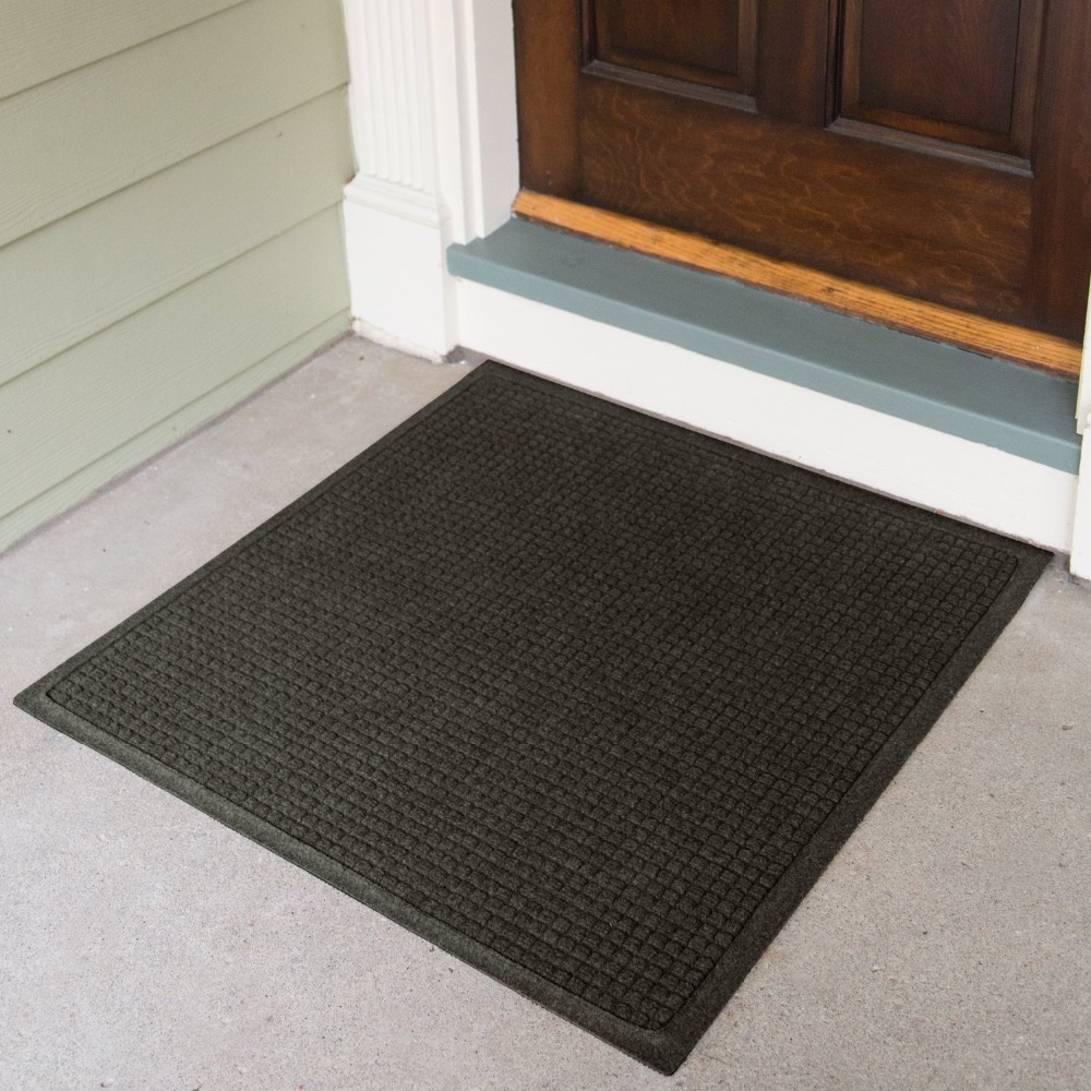 industral front door floor mats buy industral front door. Black Bedroom Furniture Sets. Home Design Ideas