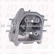 motorcycle engine parts(GY6)