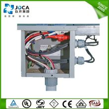 Solar PV Cable Panel Cable Mc3 Mc4 Tyco Solar Connector Ip67