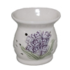 Cheap Personalized Decorative Ceramic Oil Burner