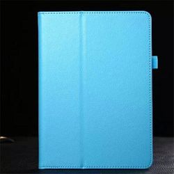for lenovo s6000 case, stand flip cover tablet leather case for lenovo ideatab s6000