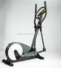 names of exercise machines GHN8.9