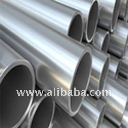 Inconel 600 Pipes Tubes