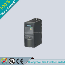 Original New INVERTER MM440 MICROMASTER 440 WITHOUT FILTER 3AC 380-480 V 1.1KW 6SE6440-2UD21-1AA1 / 6SE64402UD211AA1 IN STOCK