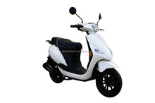 Piaggio model EEC 50cc New Scooter / Hot Selling