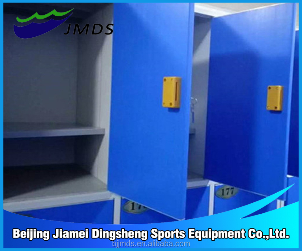 Widely used locker storage cabinet for sale