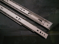 dtc 533 stainless steel drawer slides