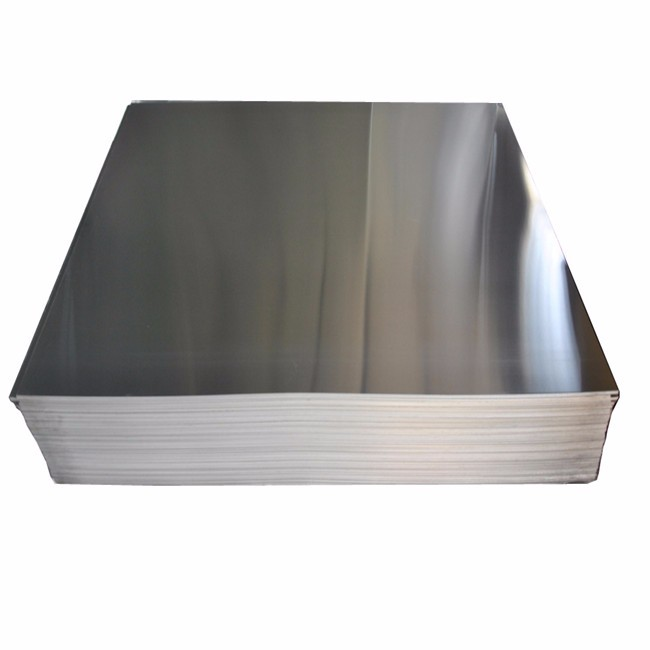 aisi 304 2b stainless steel plate/aisi 1020 steel supplied by China mill