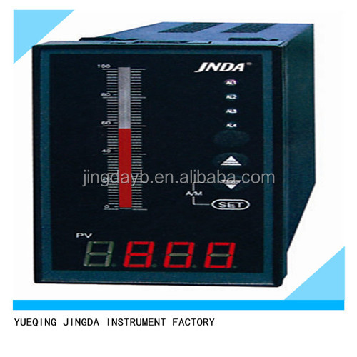 High precision Intelligent Temperature/Gas/Water/Liquid Level Digital Display/Control Electronic Instrument with factory price