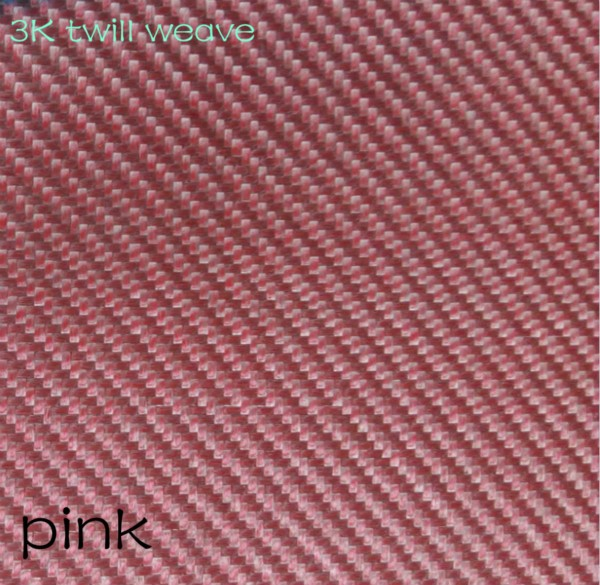 4mm Kevlar carbon fiber sheet 400*500mm 500*500mm 500*600mm