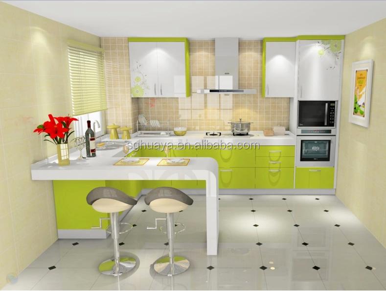 2015 moderno gabinetes de cocina usados craigslist cocinas for Gabinetes de cocina modernos