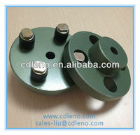 FCL-112 Shaft Flange Type Coupling